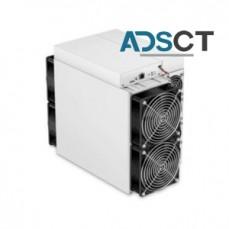 Buy Bitmain Antminer S19J PRO – Bitcoin