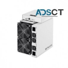 Purchase now Bitmain Antminer S17 Pro (5