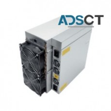 Buy now Ipolo G1 Miner online