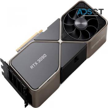 Buy Asus GeForce GT 710 2GB Graphic