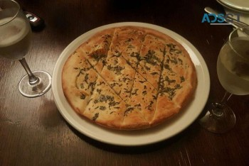 Pizza Takeaway Near Me | michelangelos.c