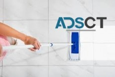 Professional Tile and Grout Cleaning Ade