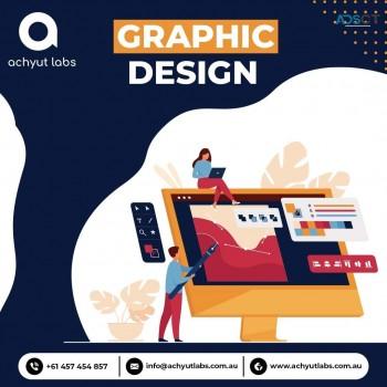 Hire Graphic Designing Services