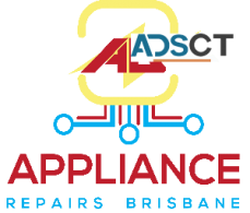 All Types of Appliance Repairs Brisbane