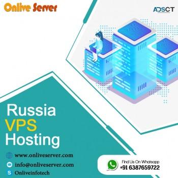 Onlive Server Brings Great Attributes Wi