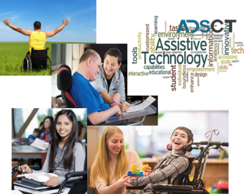 Occupational Therapy Services For Disabled People
