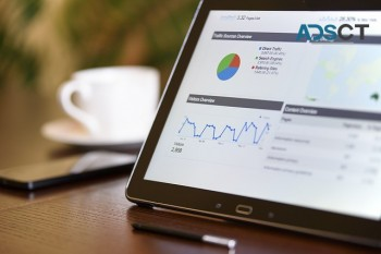 Web Design And Marketing Agency in Perth
