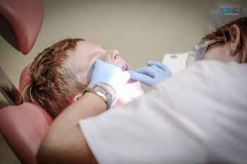 Dental Emergency Brisbane - Toombul Smiles Dental Clinic