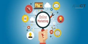 Online Marketing Company Australia