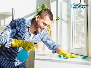 Choice Bond techniques for Pest & Carpet cleaning