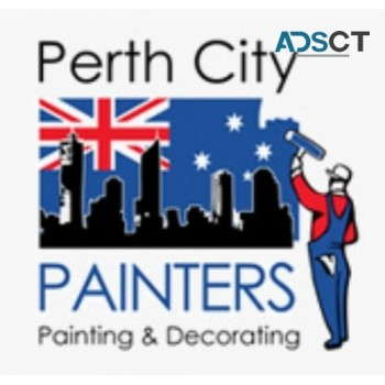 Residential, Commercial, Industrial Painting in Perth with 10-Year Workmanship Guarantee!