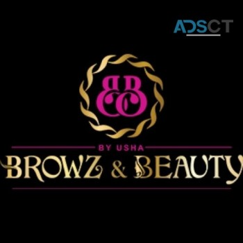 Beauty Treatments by Seasoned Experts that focus on YOUR Aesthetic Preferences!!