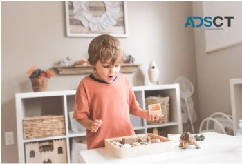 Why Educational Toys Are a Great investm