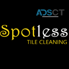 Professional Tile and Grout Cleaning Can