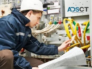 Electrical Services in Parramatta