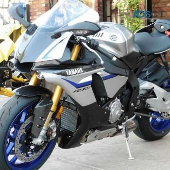 Yamaha Yzf R1M 1000cc