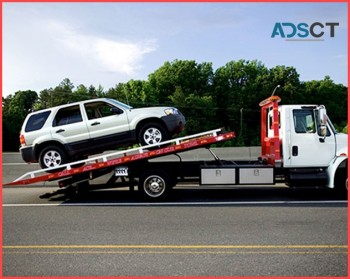 Get Cash for your Unwanted SUVs