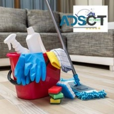 The Most Experienced Professional House Cleaners in Melbourne