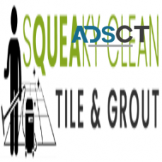 Tile And Grout Cleaning Service Sydney