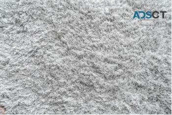 Best Carpet Restretching Canberra -Fill Carpet Repair Canberra