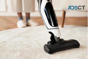 Best Carpet Repair Perth - Fix Carpet Repair Perth