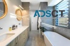 Get The Best Custom Home Builders Services in Brisbane
