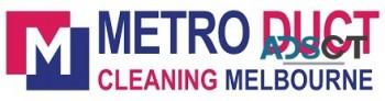 Metro heater Repair Melbourne