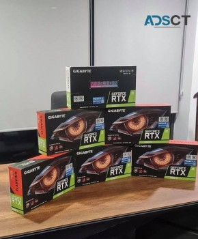 gpu graphic cards for sale