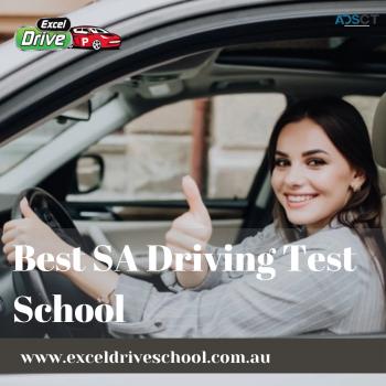 Get Driving Lessons in Albury & Wodonga