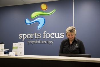 Affordable North Sydney Physio in Australia