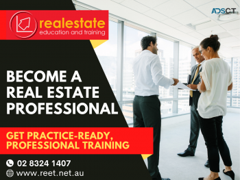 Real Estate Course Northern Beaches