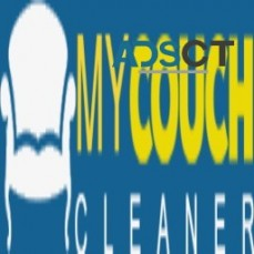 Upholstery Cleaning Service Canberra