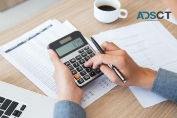 Your Trusted Team of Tax Accountants in Sydney