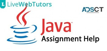 take the java assignment help online service