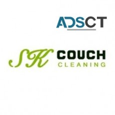Local Couch Cleaning Adelaide