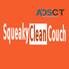 Couch Cleaning Service Brisbane
