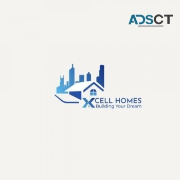 Affordable Custom Home Builders Melbourn