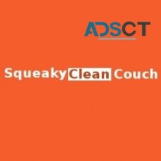 Professional Couch Cleaning Sydney