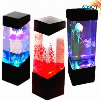 Buy Lamps Online at Best Prices