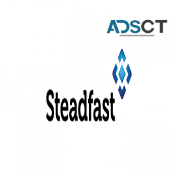 Steadfast Eastern Insurance