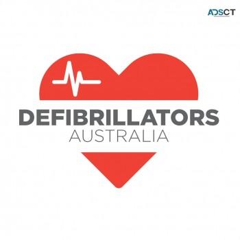 Choking First Aid Australia