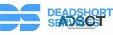 Dead short services