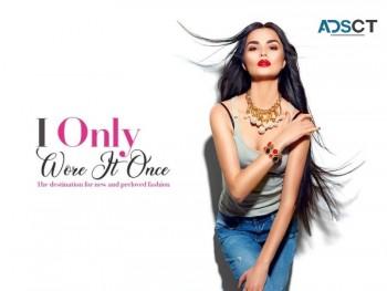 Buy Women's Clothes Online in Australia