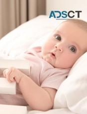 Baby Naming Ceremony Celebrant in Melbourne