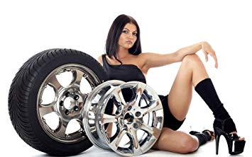 Kmart Tyre & Auto Repair and car Service CE Braddon
