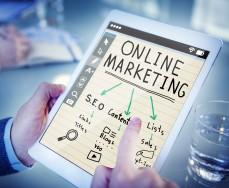 Digital marketing services s ...