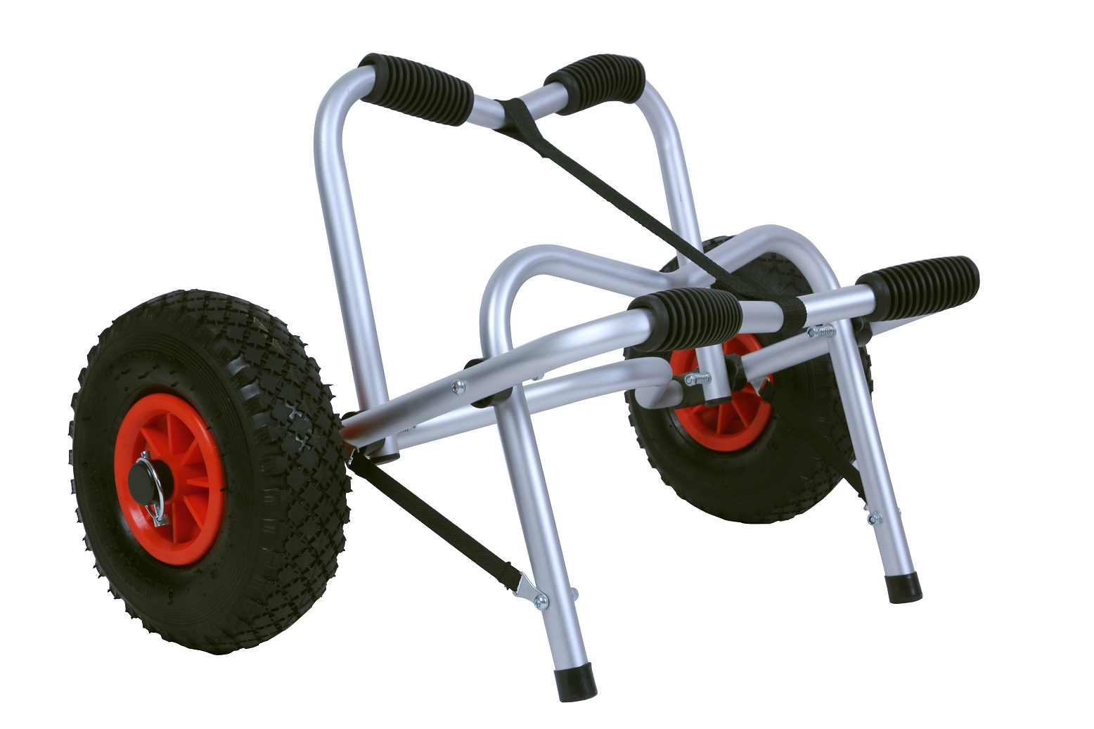 Aluminium Kayak Canoe Trolley Cart  Z2357