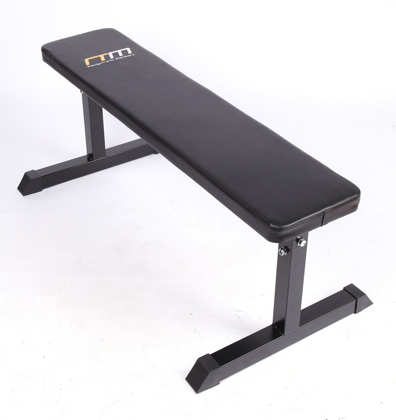 Weights Flat Bench Press Home Gym  Z2396