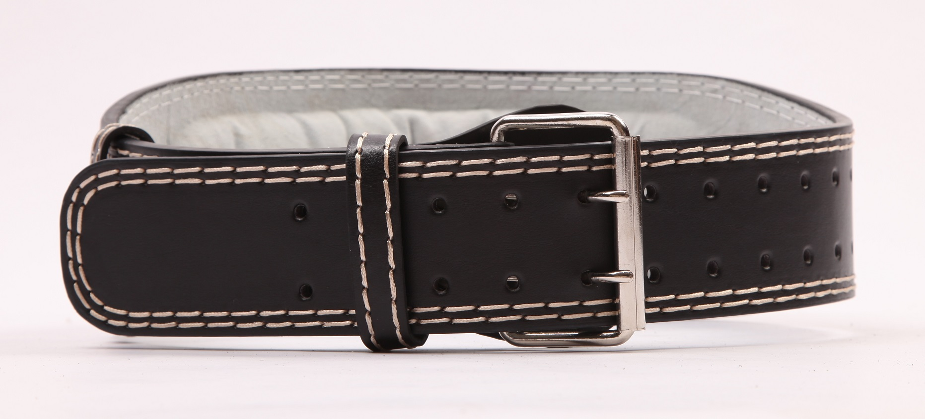 Weight Lifting Belt - Large  Z2407