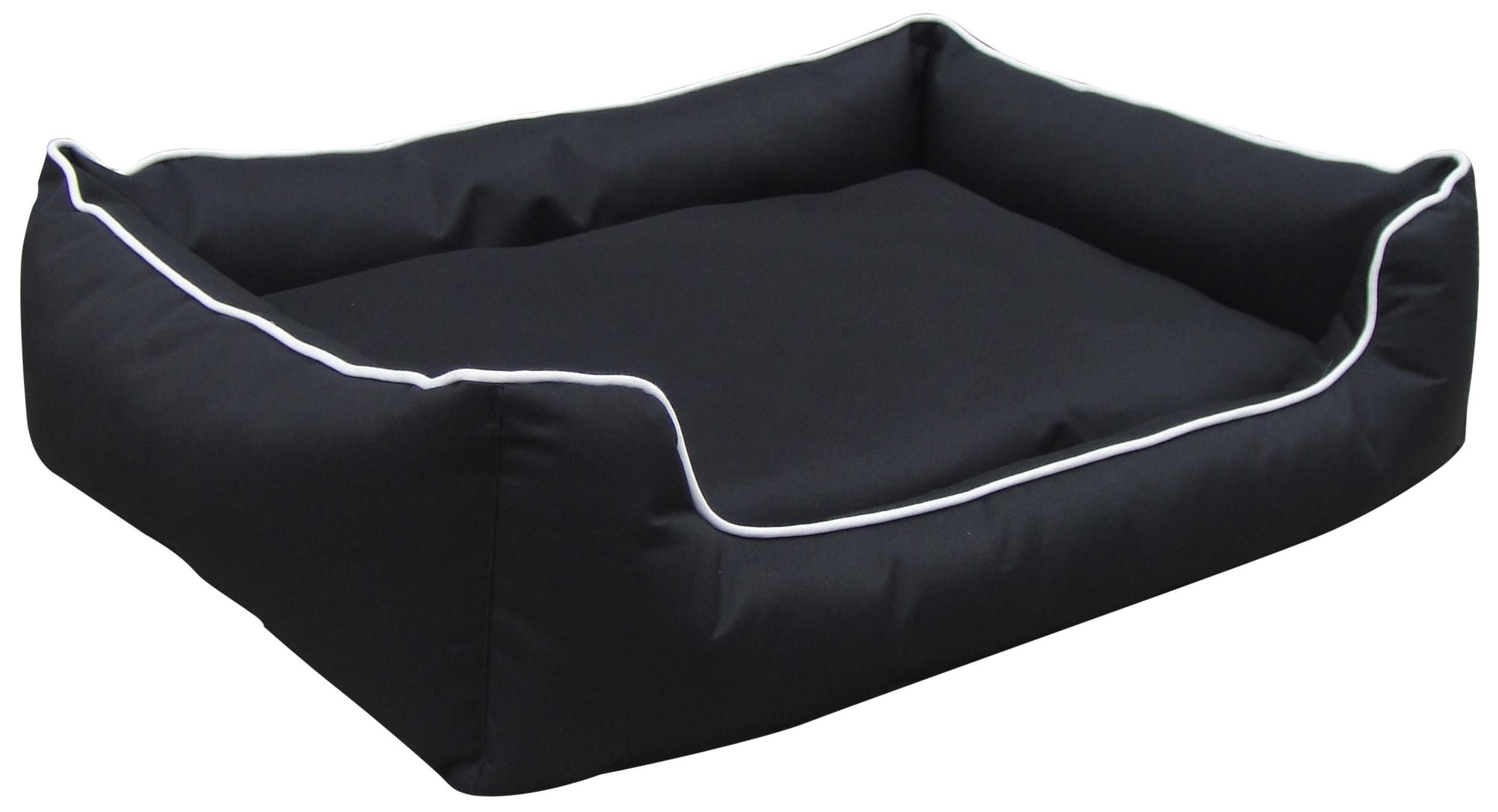Heavy Duty Waterproof Dog Bed - Small  Z2430
